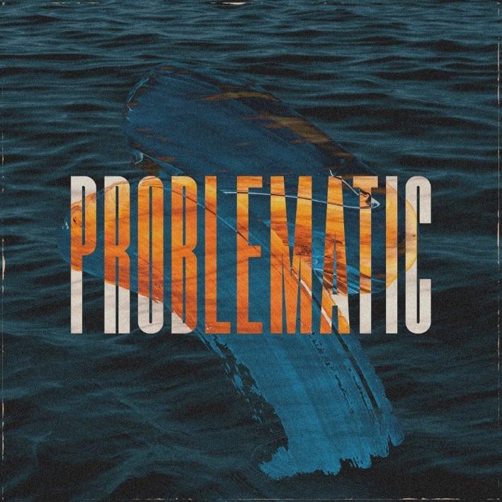 """Kham Releases """"Problematic"""" Album"""