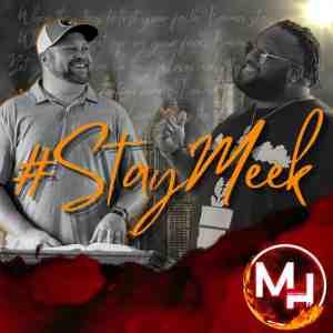 Meek Heroes - #StayMeek lyric Video
