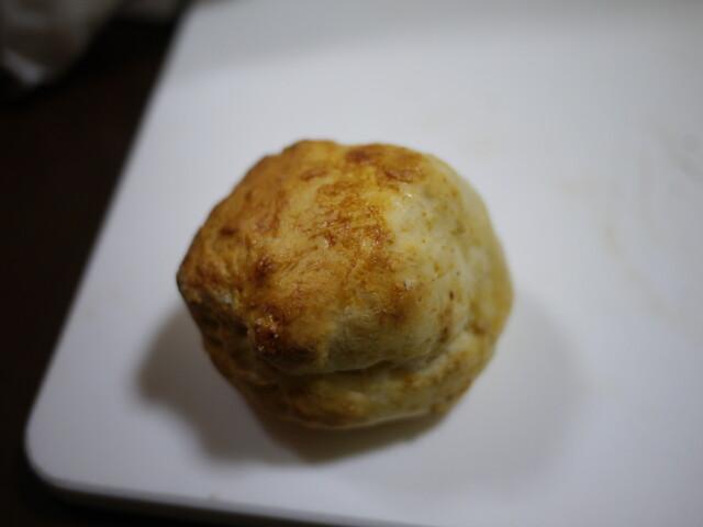 料理寫真 2ページ目 : Lakshimi (ラクシュミー) - 三宮(神戸市営)/紅茶専門店 [食べログ]