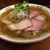 東京 ラーメン (拉麺)人気ランキングTOP20(1-20位)[食べログ]