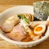 東京で人気のラーメン ランキングTOP20 | 食べログ