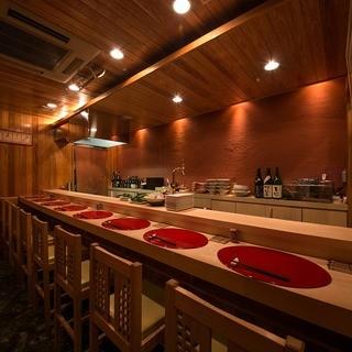 「馳走や直 赤坂本店 食べログ」の画像検索結果