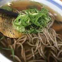 『よしだや』by walce : よしだや - 嵐山(京福)/定食・食堂 [食べ ...