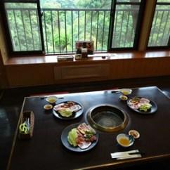 Kitchen Island Seats 6 Green Chairs Yakinikuchuubouwakimoto 雾岛市 烧肉 食べログ 简体中文 焼肉厨房わきもと
