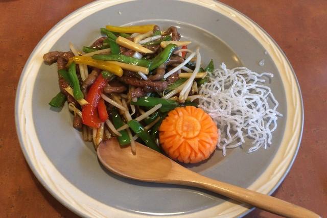 HD限定 中華 料理 牛肉 - 最大1000以上の畫像食品
