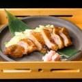 名古屋コーチン 生姜噌漬け焼き