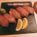 五反田個室肉バル×チーズタッカルビ ミート佐藤 -