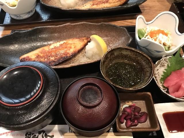 有名な ぼん てん 浜松 - 食べ放題