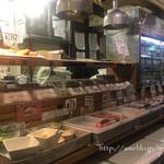 沼津港 海將 上野1號店 - 御徒町/魚介料理・海鮮料理 [食べログ]