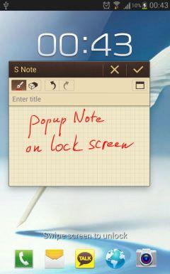 05-Lock_scr_popup_note
