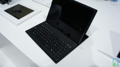 SONY Xperia Z2 Tablet Tastatur