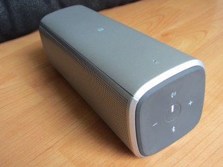 Dell Bluetooth Portable Speaker AD211