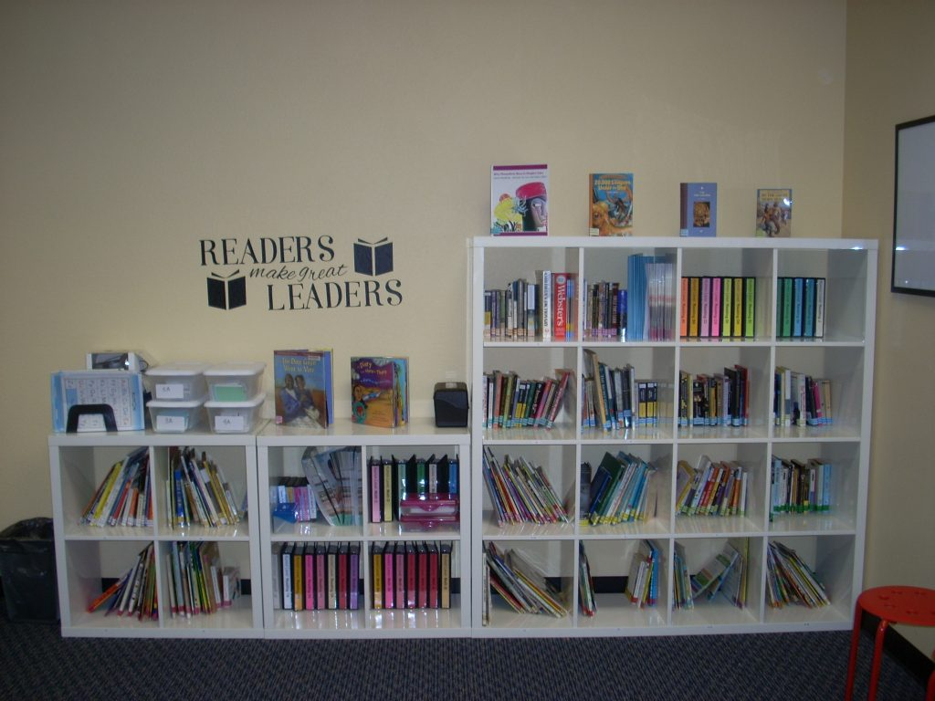 Kumon Math Amp Reading Center Enables Students To Aim High