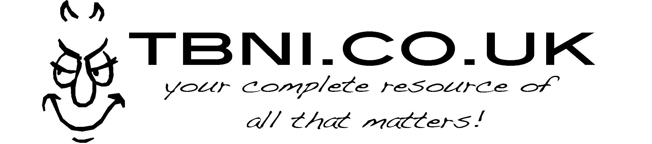 tbni logo