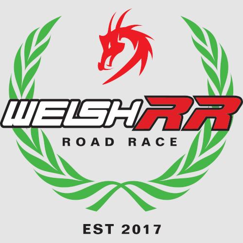 Welsh Road Race