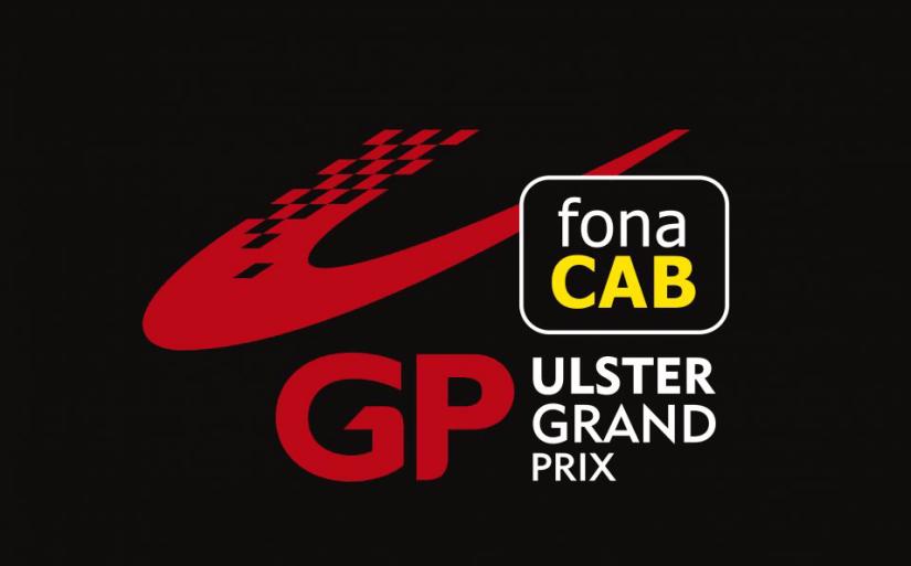 2019 Ulster Grand Prix