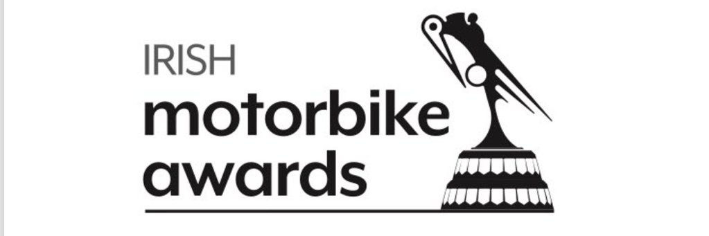 2019 Irish Motorbike Awards