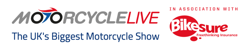 Motorcycle Live 2020 Cancelled