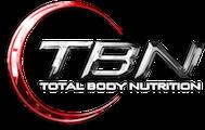TBN Labs | Nutrition Supplement | Protein Powder | Protein Shake