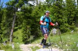 Zugspitz Ultra-Trail 4