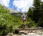 Zugspitz Ultra-Trail 9