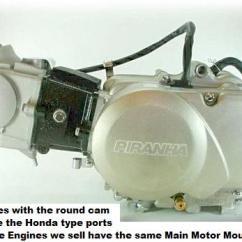 Apache 50cc Quad Wiring Diagram Star Delta Starter Motor Bike Toyskids Co Tbolt Usa Tech Database Llc 110cc 4 Wheeler For