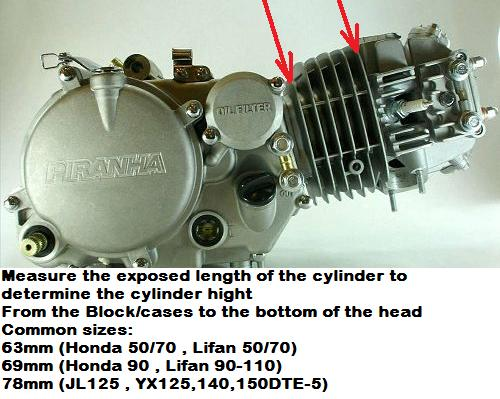 110cc 4 Wheeler Engine Diagram Tbolt Usa Tech Database Tbolt Usa Llc