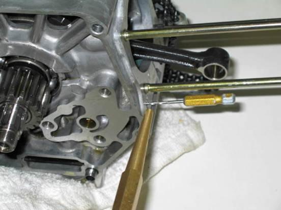 pit bike wiring diagram bajaj geyser tbolt usa tech database - usa, llc