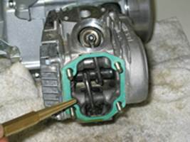 50cc mini chopper wiring diagram tree printable 139fmb free for you lifan monkey bike 49 electric start with basic