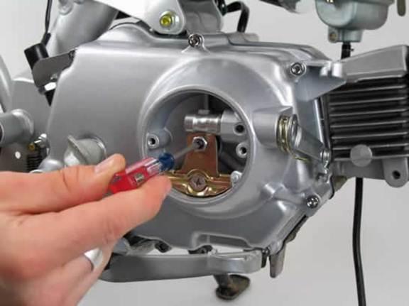 pit bike wiring diagram 2001 nissan pathfinder speaker tbolt usa tech database - usa, llc