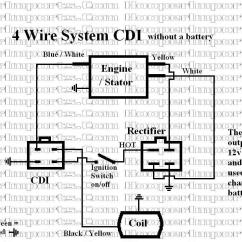 Rectifier Wiring Diagram Kinetic And Potential Energy Venn Lifan 160cc Help Http Tboltusa Com Store Images 4 2 Ttery 20hi Jpg