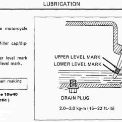 Honda Z50 Wiring Diagram 12v Illuminated Switch Tbolt Usa Tech Database - Usa, Llc
