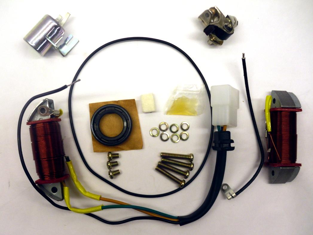 ct70 k1 wiring diagram eye not labeled honda atc 70 stator 200es