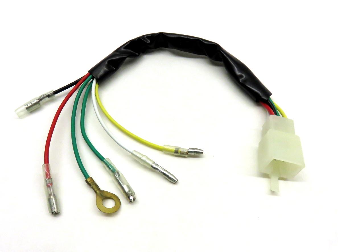 Fuse Box Daihatsu Classy Not Lossing Wiring Diagram 1991 Library Rh 67 Codingcommunity De Breaker Circuit