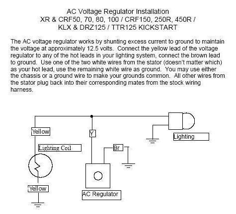 simple headlight wiring diagram freightliner diagrams tbolt usa tech database llc yx