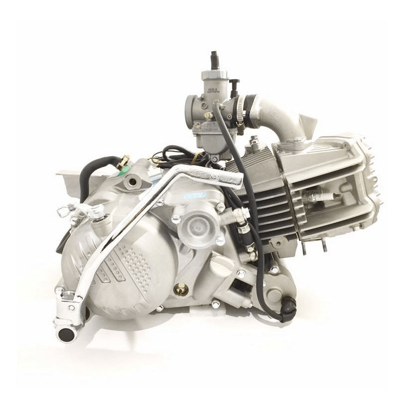 110cc Pit Bike Engine Diagram Pit Bike Engine Parts Tbolt Usa Llc