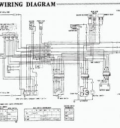honda xr70 wire diagram simple wiring diagram site diagrama honda xr75 [ 1581 x 1137 Pixel ]