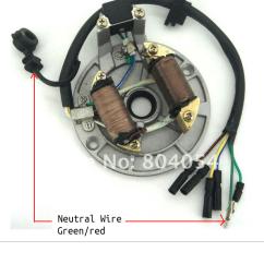 Pit Bike Wiring Diagram 1987 Jeep Wrangler Fuse Box Tbolt Usa Tech Database - Usa, Llc
