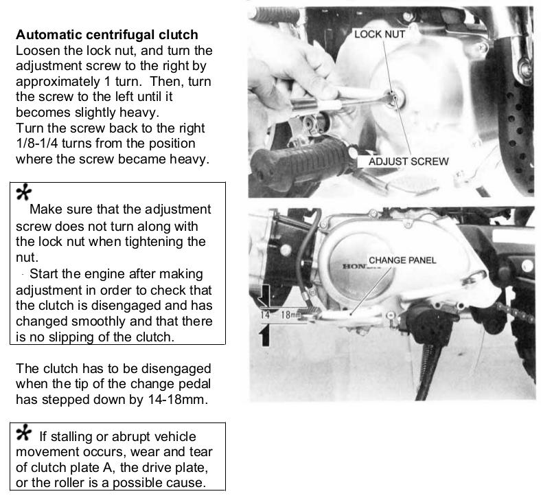 Honda Crf50 Wiring Diagram Tbolt Usa Tech Database Tbolt Usa Llc
