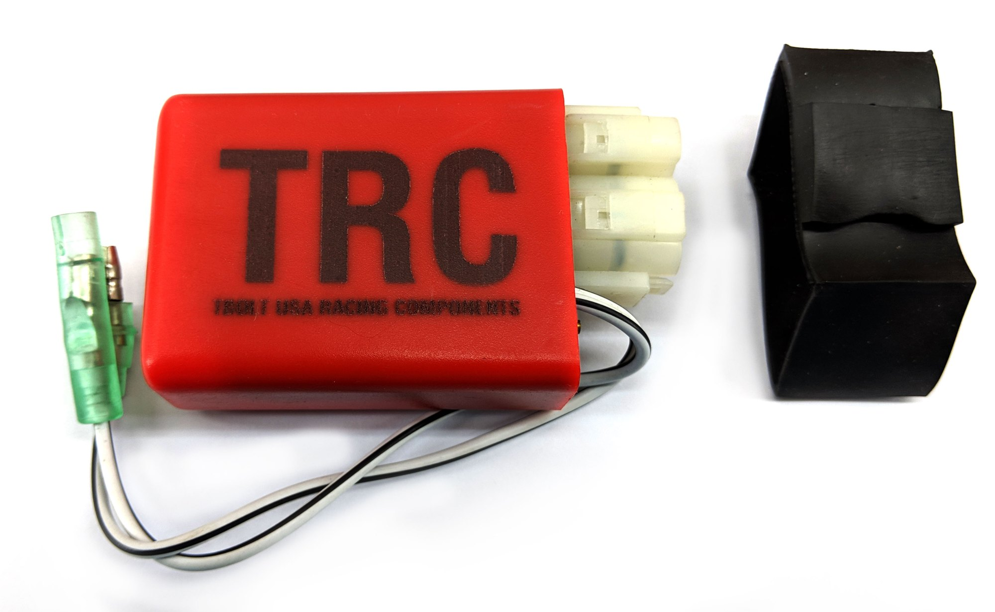 hight resolution of trc ez start high performance cdi