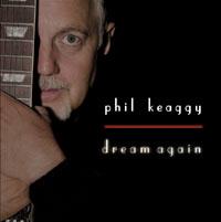 phil-keaggy.jpg