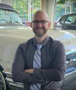 Daniel Jones Levittown, PA