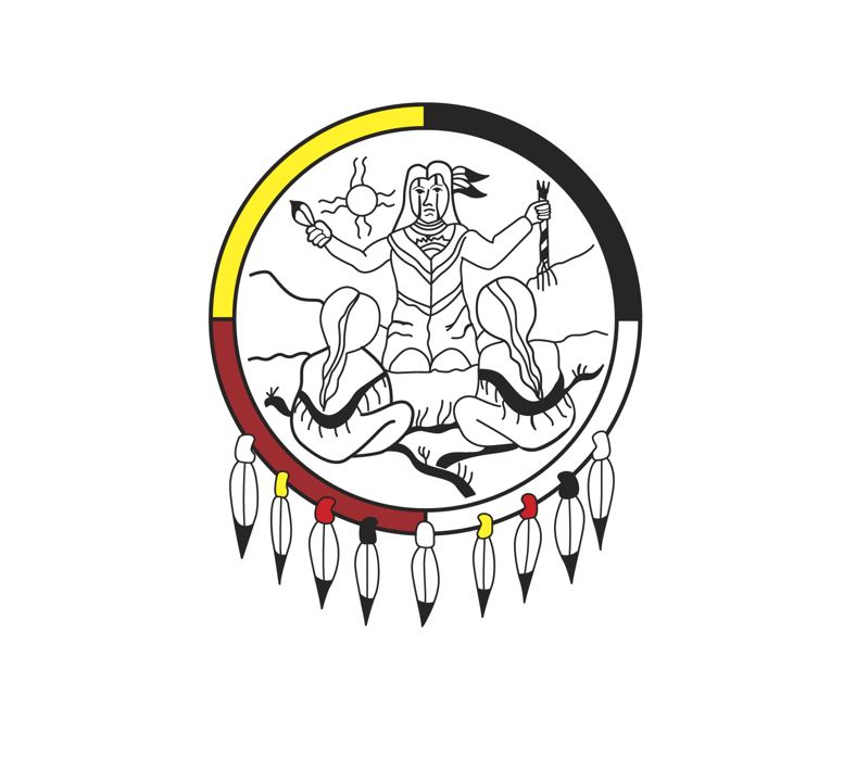 Anishinabek Employment and Training Services (AETS) and