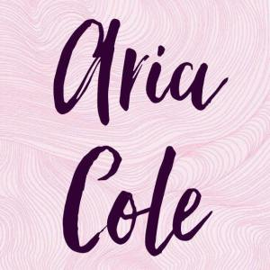 aria cole profile pic