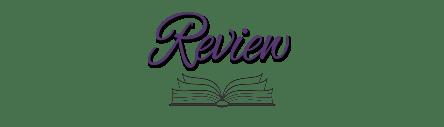 dark purple_review