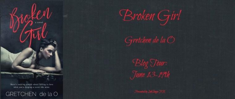 Broken Girl Ban.jpg
