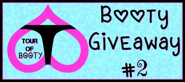 BC Giveaway2