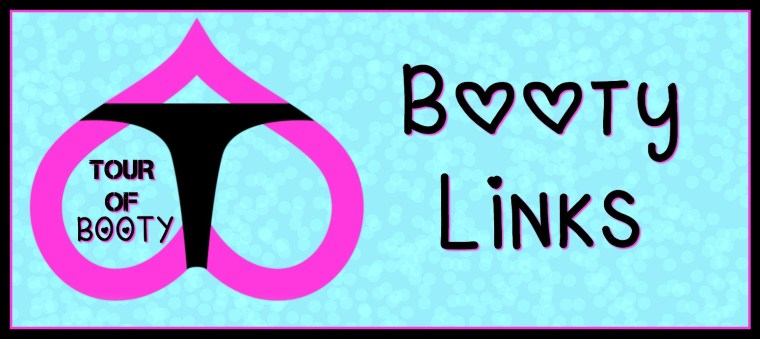 BC Links