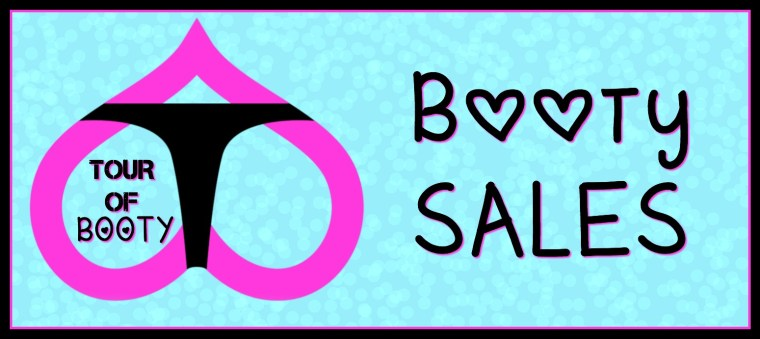 BC Sales