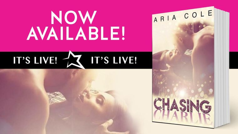 CHASING CHARLIE LIVE (1).jpg
